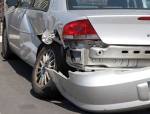Brooklyn car accident image courtesy nyc lawyers at Frekhtman & Associates
