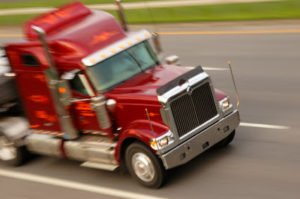 truck accident image from Bronx attorneys - Frekhtman & Associates