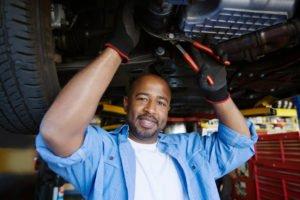 workers compensation attorney manhattan for work accidents - Frekhtman & Associates